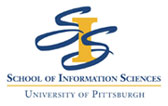 School of Information Sciences